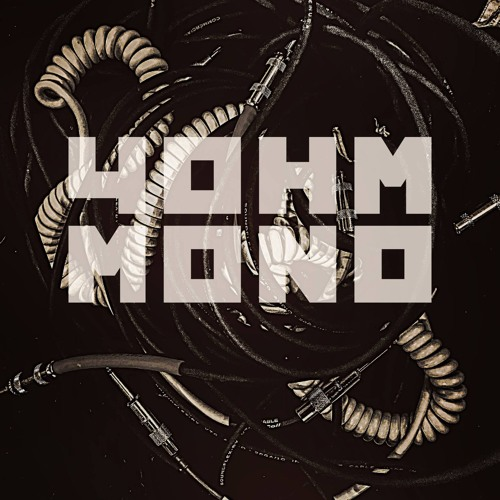 4 OHM MONO's avatar