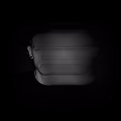 KD91's avatar