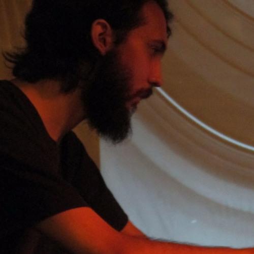 Francesc Llompart's avatar