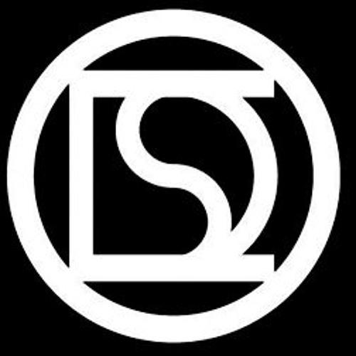 DjSweetLeaf's avatar