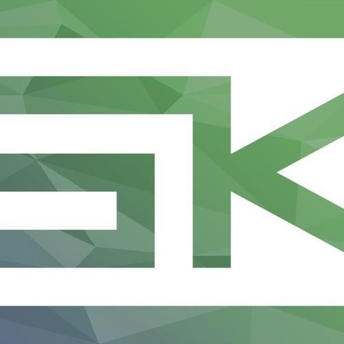 Basti SK's avatar