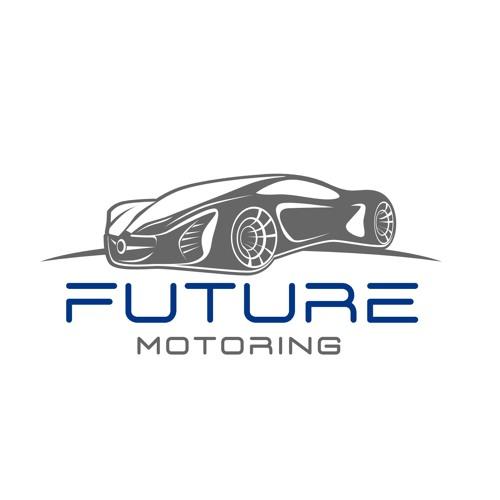 Future Motoring's avatar