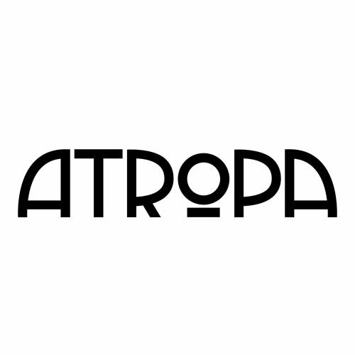 Atropa's avatar