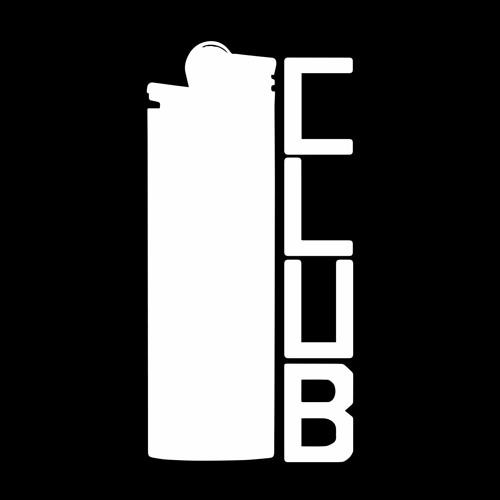 White Lighter Club's avatar