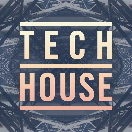 Tech House Sets's avatar