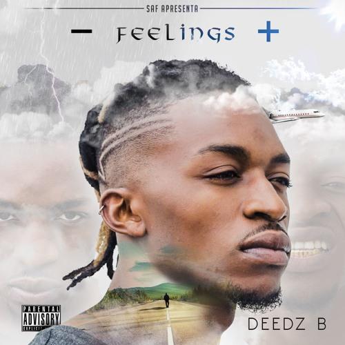 Deedz B's avatar