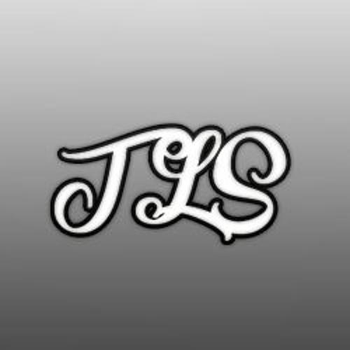 TheLifeStep's avatar