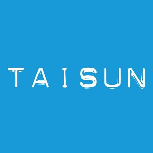 TAISUN's avatar