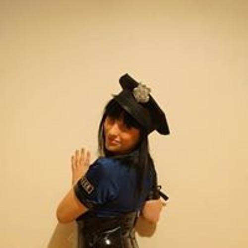 Rita Frye's avatar