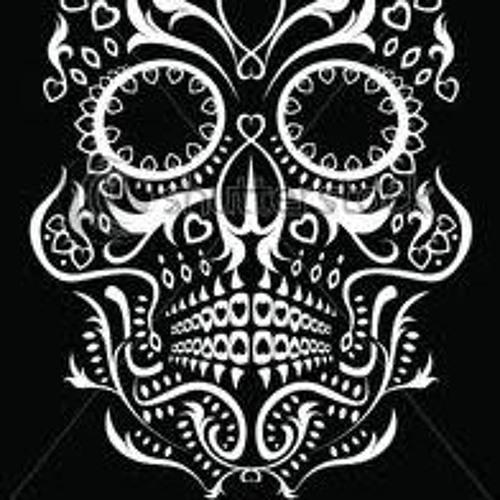 bonedaddydean's avatar