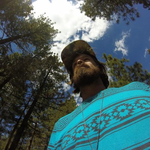 NaturalFlavor's avatar