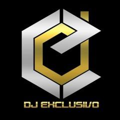 Mi Contacto Intro 124 Bpm Rochy Rd - Dj Exclusivo Music