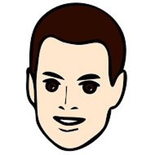 Corbin Banks's avatar