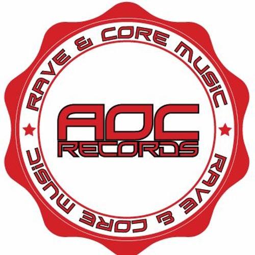 AOC Records's avatar