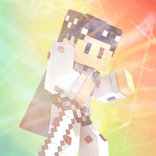 Flortex's avatar