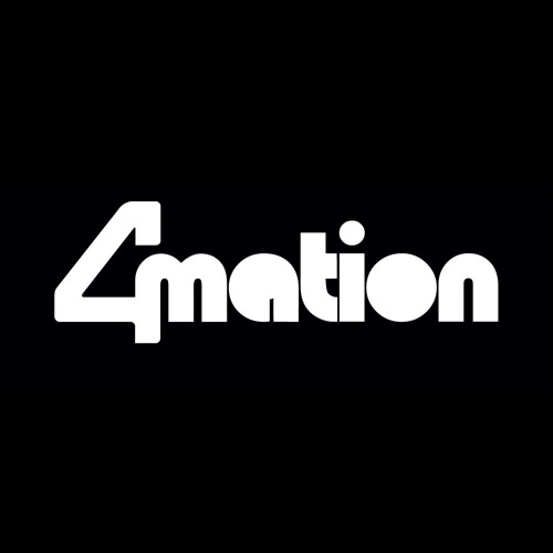 4Mation's avatar