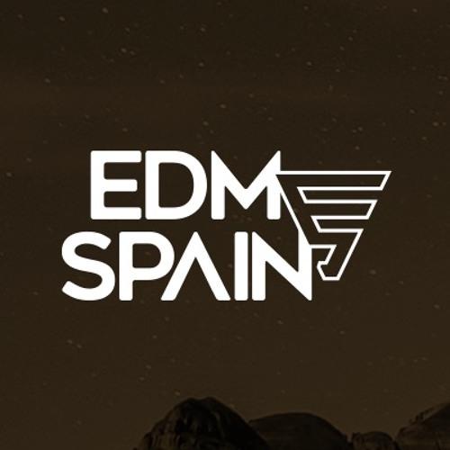 EDM Spain's avatar