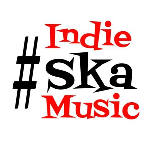 @IndieSkaMusic *** Ska Reggae 2-Tone SkaPunk ***'s avatar