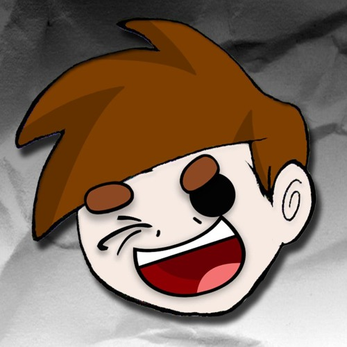 Dale Musson's avatar