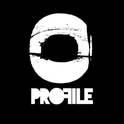 profilerock's avatar