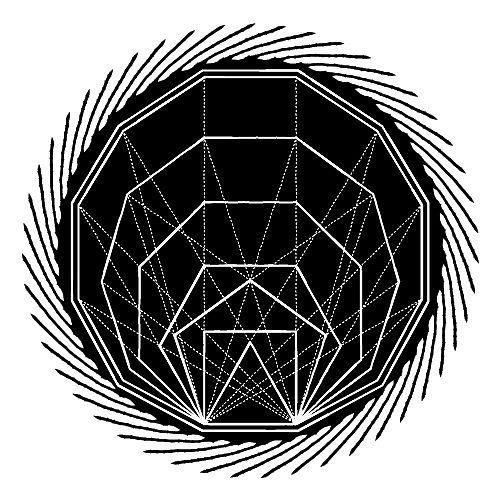 ddchdrn's avatar