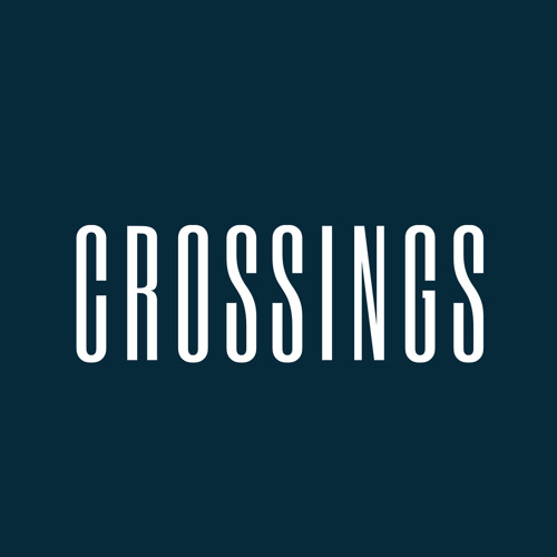 Crossings - Stories of Migration's avatar