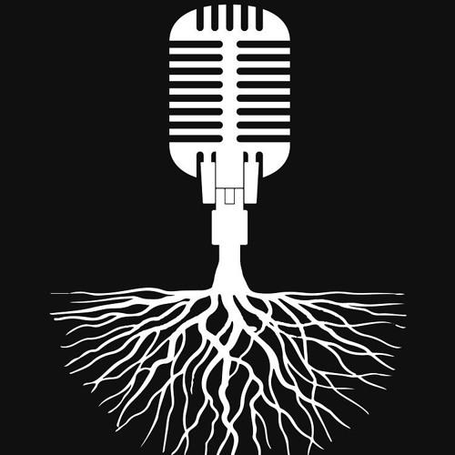Ground Wire Radio's avatar