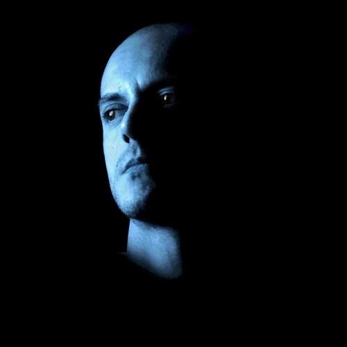 Eye EM Music's avatar