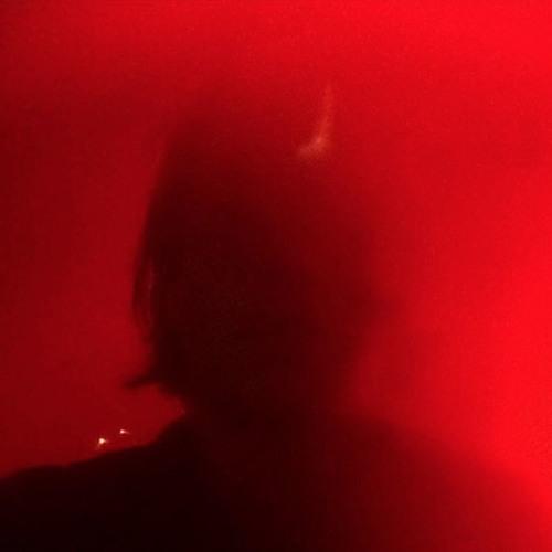 John Roebas's avatar