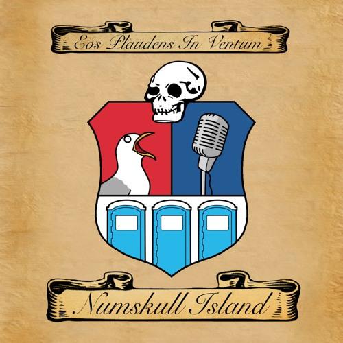 Numskull Island's avatar