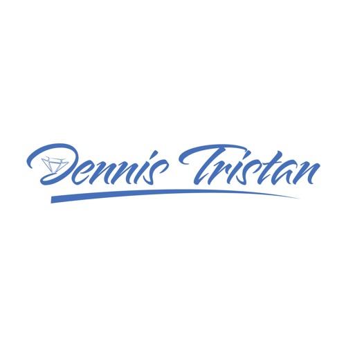 Dennis Tristan's avatar