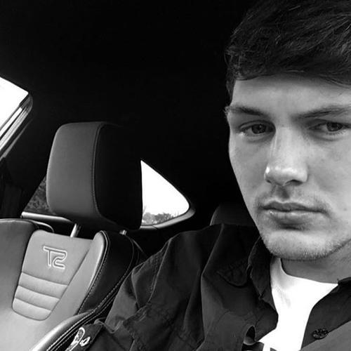 ConnorMcLeod1_'s avatar