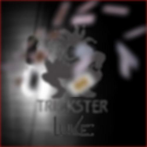 Luke (Official)'s avatar