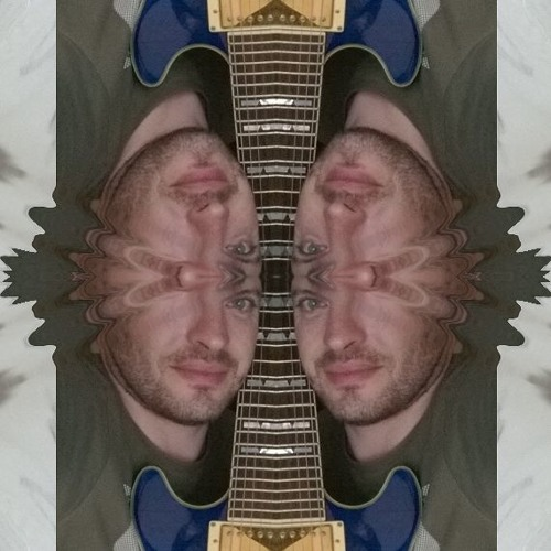 GಉENIPLΌḑΌҚបS's avatar