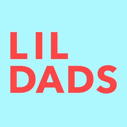 Lil Dads's avatar