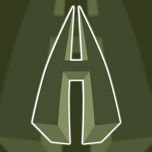 Antone Highland's avatar