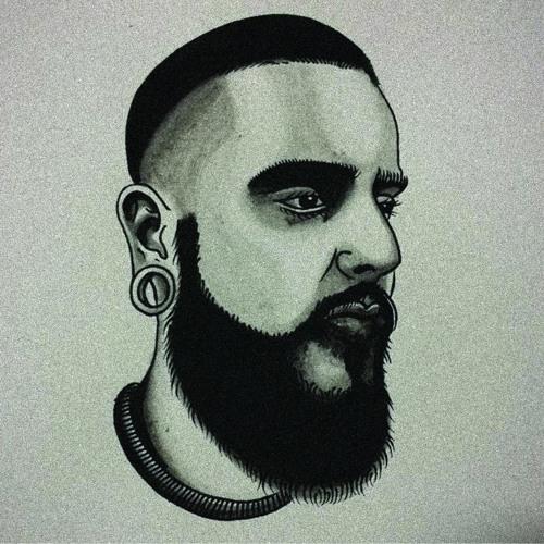 SE7E's avatar