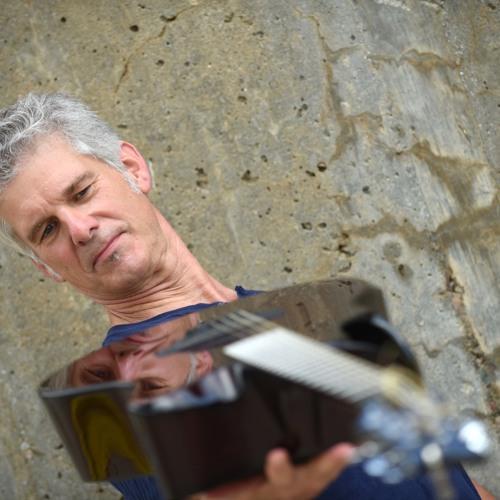 Peter A. Evans's avatar