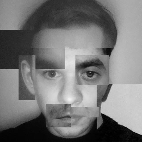 E L E M E N T S's avatar
