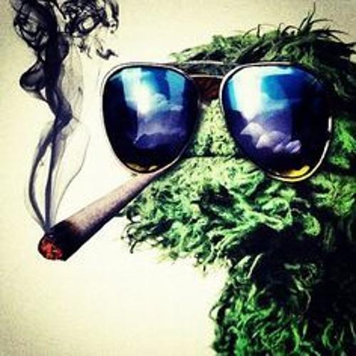 King Dave's avatar