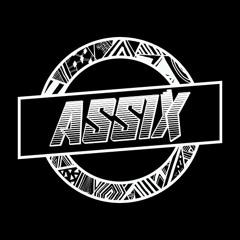 Assix Bootlegs