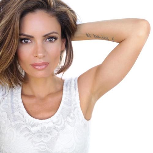 Sandra Luesse's avatar