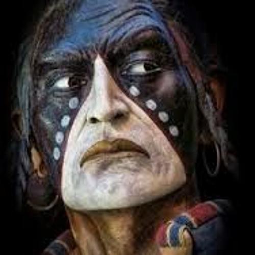 raka osk's avatar