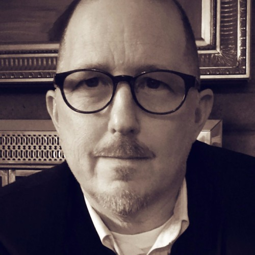 Blayney-Paul Foster's avatar
