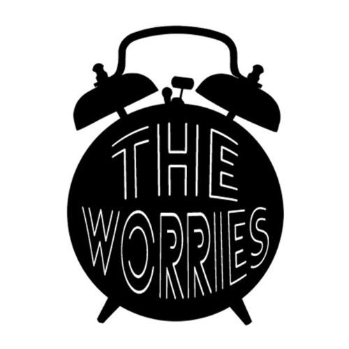 The Worries's avatar