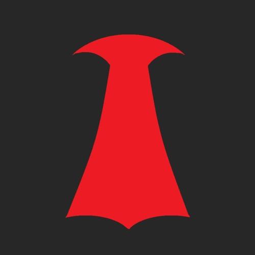 Scarlet Harvest's avatar