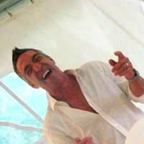 Chris DuStereo's avatar