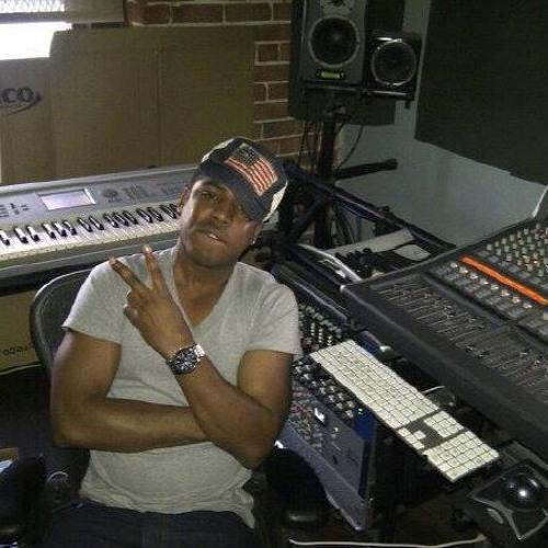 NibiMusic's avatar