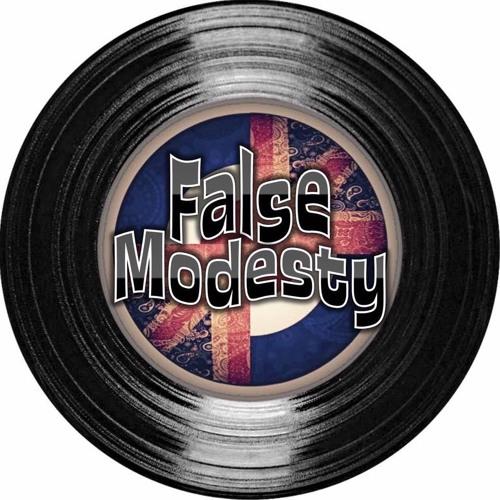 False_Modesty's avatar