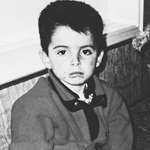 Sebastian Doblado's avatar